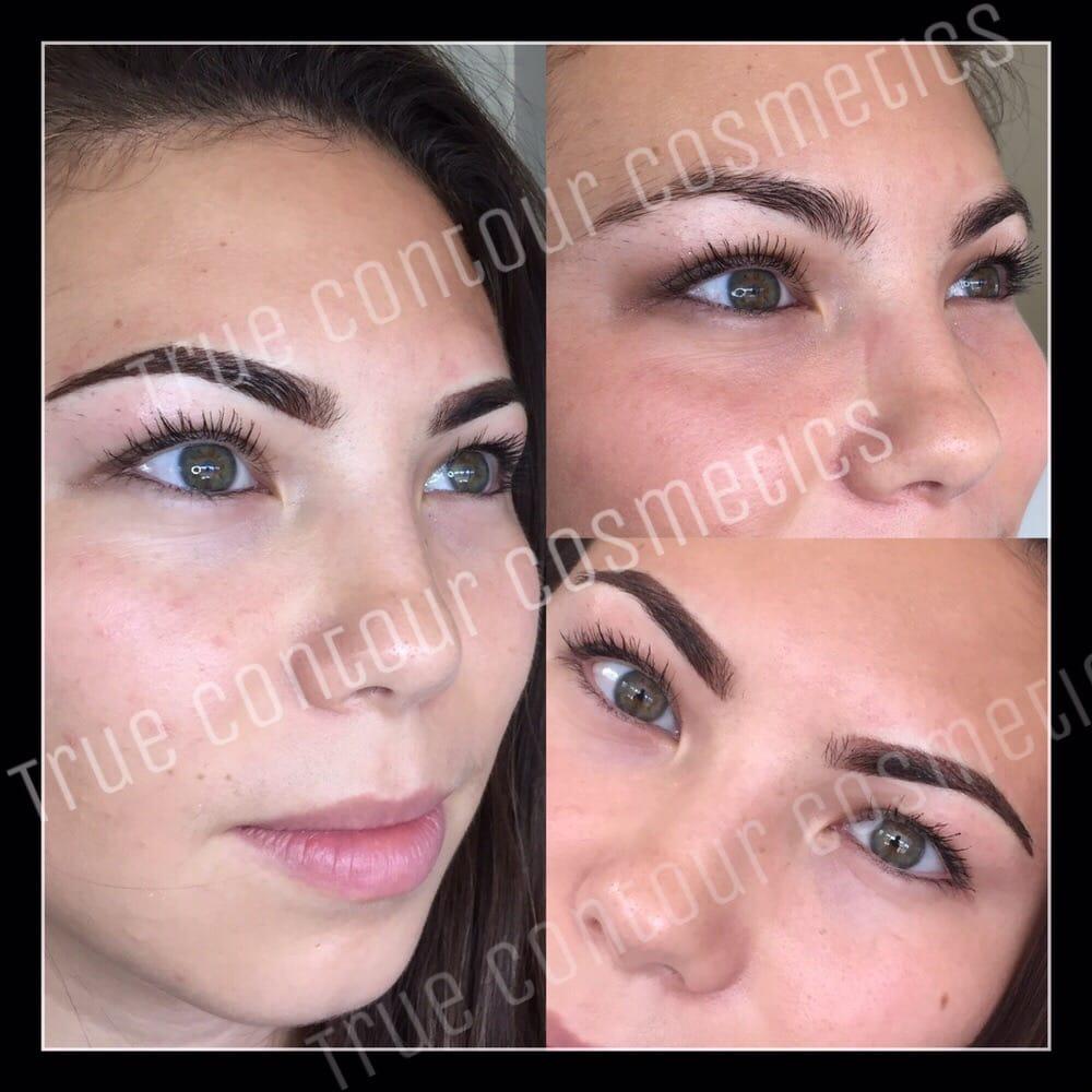 how to take off mascara without losing eyelashes