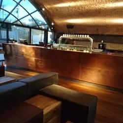 Avant Garten 25 Photos 16 Reviews Beer Bar Av Del