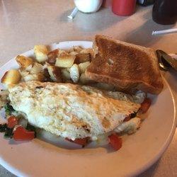 Kleifelds Restaurant 37 Photos 56 Reviews Diners 4048 Erie