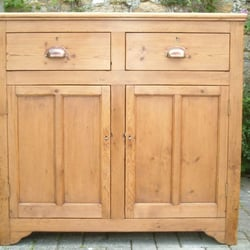 Photo Of S U0026 H Antique Pine Furniture   Helston, Cornwall, United Kingdom.