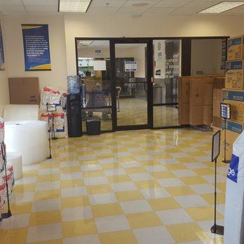 Photo Of Life Storage Atlanta Ga United States Inside Uncle Bob S