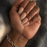 Pink File Nails - Nail Salons - 390 S Grand Ave, Sun Prairie