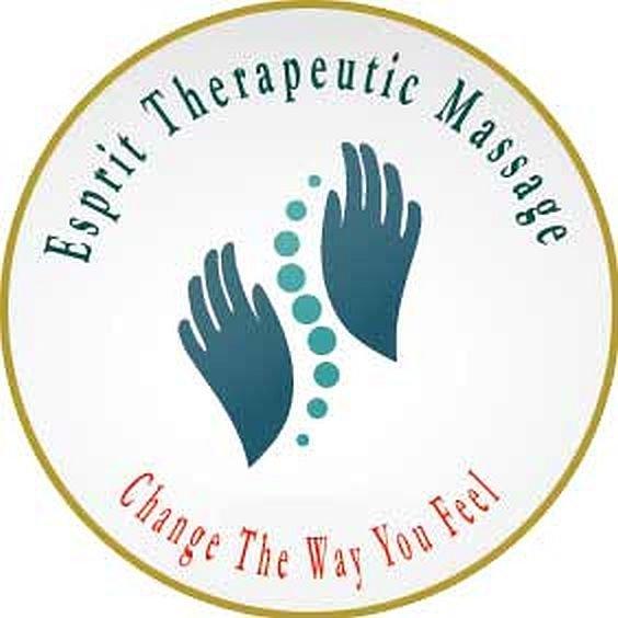 Esprit Therapeutic Massage: 1200 W Quitman St, Iuka, MS