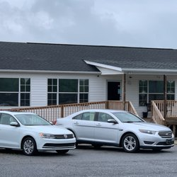 Car Lots In Lenoir Nc >> The Car Lot Of Lenoir Used Car Dealers 3700 Hickory Blvd