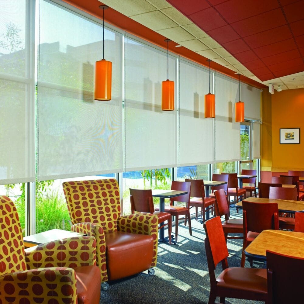 Budget Blinds Serving Livermore Tracy Stockton 50 Photos