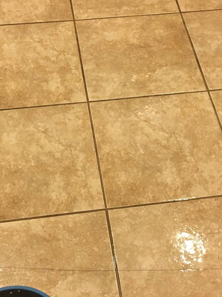 Elite Floor Care: 5332 Bristo St, Lehigh Acres, FL