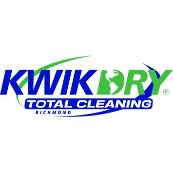 Richmond Kwik Dry: 12331 Deerleaf Ct, Midlothian, VA