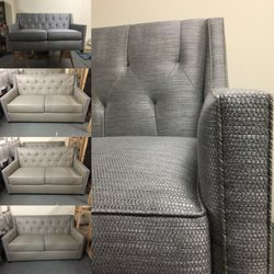 Photo Of Elite Fine Furniture   Compton, CA, United States