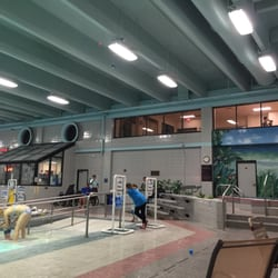 Spring hill recenter 18 reviews recreation centers - Spring hill recreation center swimming pool ...