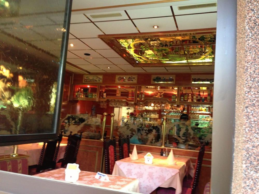 china restaurant pavillon kiinalainen freiberger str 57 bietigheim bissingen baden. Black Bedroom Furniture Sets. Home Design Ideas