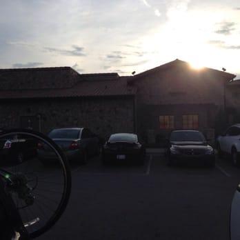 Olive Garden Italian Restaurant 42 Photos 26 Reviews