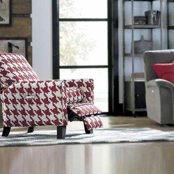 Photo Of La Z Boy Furniture Galleries   Amarillo, TX, United States