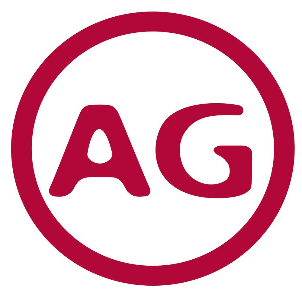 AG Jeans: 5115 Westheimer Rd, Houston, TX