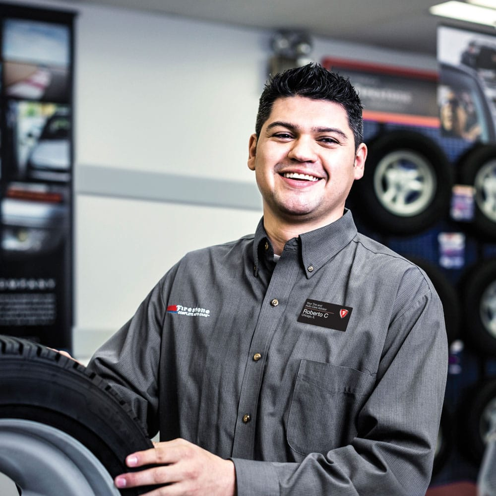 Tires Plus: 2601 E Gulf To Lake Hwy, Inverness, FL