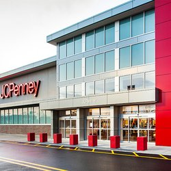 jcpenney 49 photos 60 reviews department stores 1203 plaza dr west covina ca phone. Black Bedroom Furniture Sets. Home Design Ideas