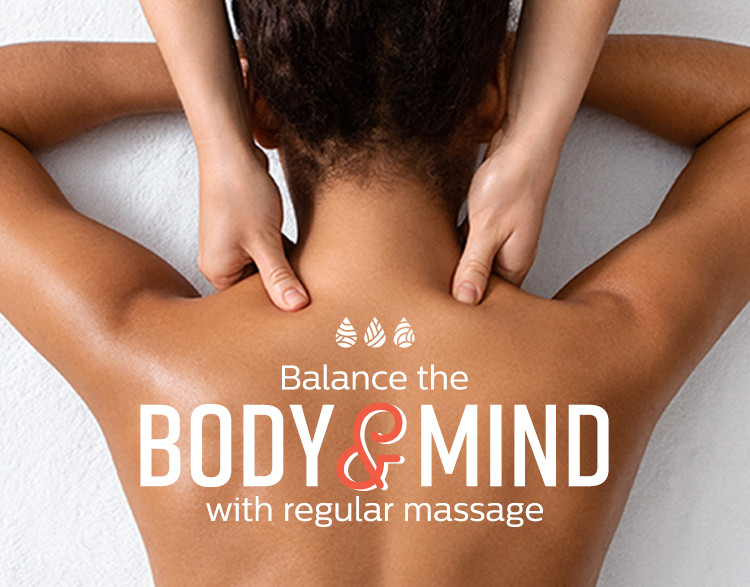 Feel-N-Good Massage Therapy: 620 Colony Ave, Kinsley, KS