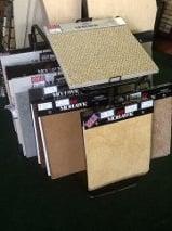Bottom Line Price Carpets: 10711 Baltimore Ave, Beltsville, MD