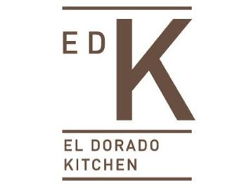 El Dorado Kitchen - 844 Photos & 937 Reviews - American (New ...