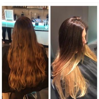 PLUM Hair Atelier - 11 Photos & 14 Reviews - Hair Stylists - 1028 ...