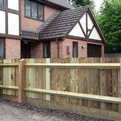 Landscape Gardeners West Midlands Landscape gardeners solihull gardeners poolhead lane solihull photo of landscape gardeners solihull solihull west midlands united kingdom workwithnaturefo