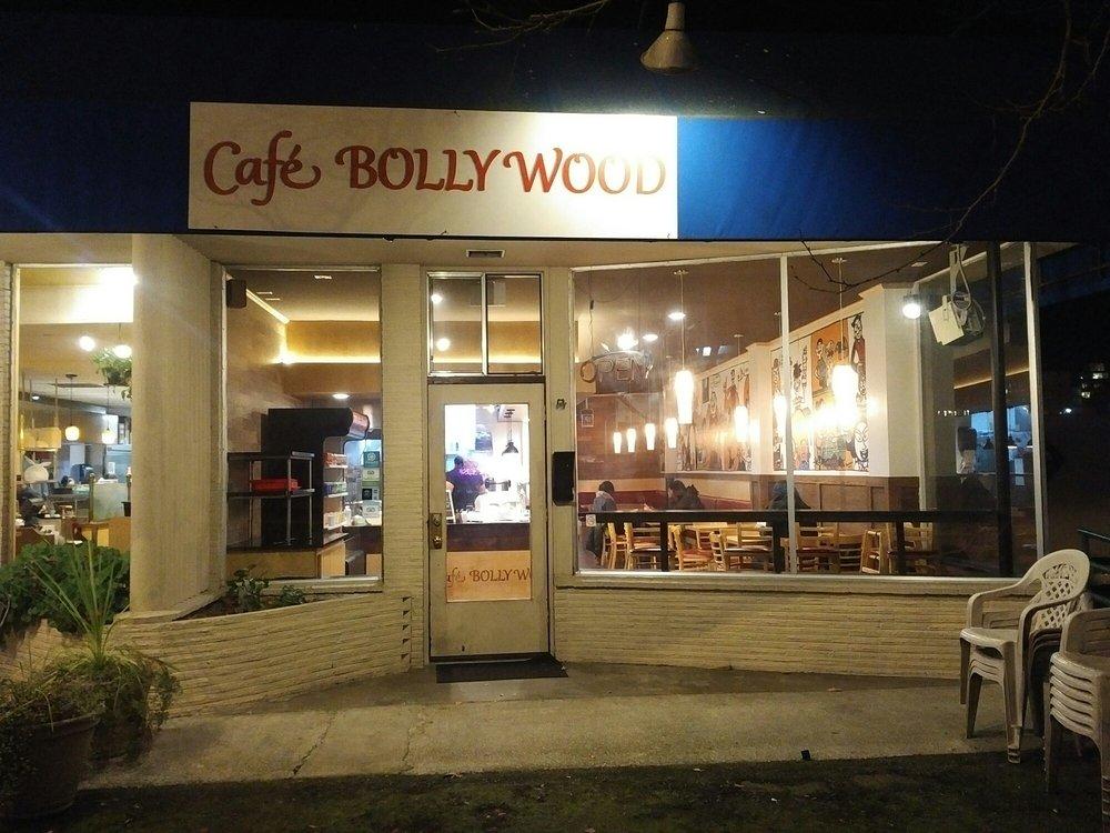 Lot  Cafe Yelp