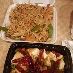 Photo of Lee\u0027s Kitchen - San Antonio TX United States & Lee\u0027s Kitchen - 17 Photos \u0026 60 Reviews - Chinese - 8181 Tezel Rd ...