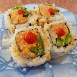The Best 10 Sushi Bars Near Sushi Station In Elgin Il Yelp Link to sushi station elgin. yelp