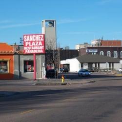 New Businesses In Grand Island Ne