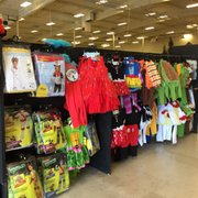 photo of spirit halloween stores fresno ca united states