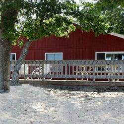 gold coast family cottages hotels 3104 n us 23 oscoda mi rh yelp com
