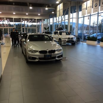 Brian Jessel BMW  42 Reviews  Auto Repair  2311 Boundary Rd