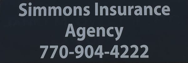 Simmons Insurance Agency Get Quote Insurance 2550