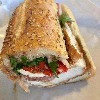 A S Italian Fine Foods Fairfield Ct