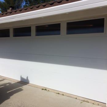 R s erection of concord 35 photos 116 reviews garage for Concord garage door