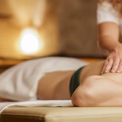 Watertown asian massage