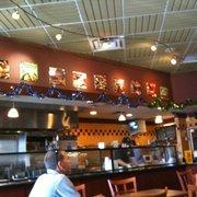 Chicken Kitchen chicken kitchen - 42 reviews - american (traditional) - 2014 n