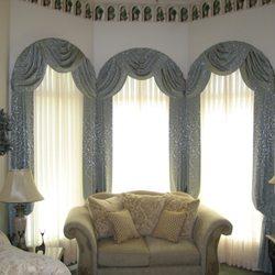 Trend Interiors Get Quote 21 Photos Interior Design 357 S