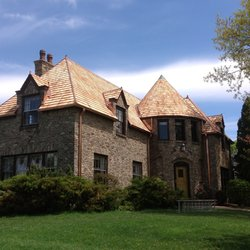 Charming Photo Of Tradition Roofing And Exteriors   Saint Paul, MN, United States