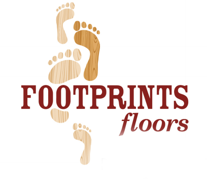 Footprints Floors - Colorado Springs