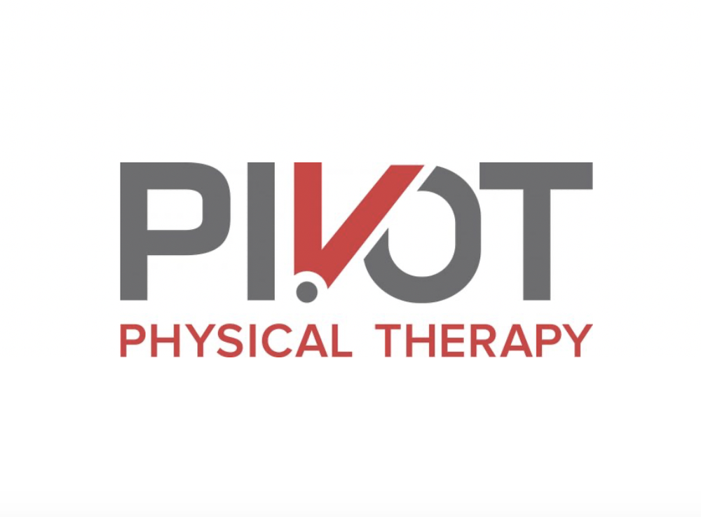 Pivot Physical Therapy: 21453 Epicerie Plz, Sterling, VA