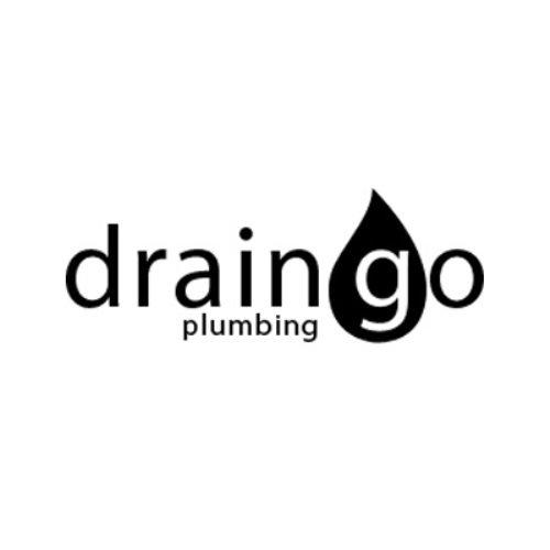 Draingo Plumbing: Brighton, TN