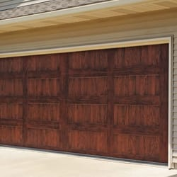 garage doors houstonSaras Garage Doors  11 Photos  Garage Door Services  5475 West