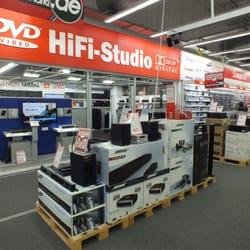 Media Markt Computer Kirkeler Str 50 Neunkirchen Saarland