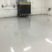 Windy City Coating 24 Photos Amp 12 Reviews Flooring