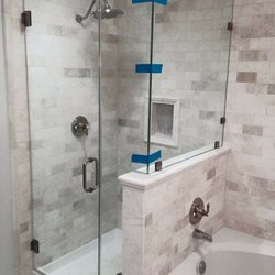 Preston Construction And Remodeling Get Quote Photos - Bathroom remodeling spring tx