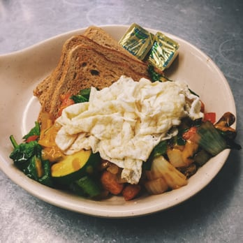 Photo of Canopy Road Cafe - Tallahassee FL United States. The BeeBee! & Canopy Road Cafe - 169 Photos u0026 197 Reviews - Coffee u0026 Tea - 1913 ...