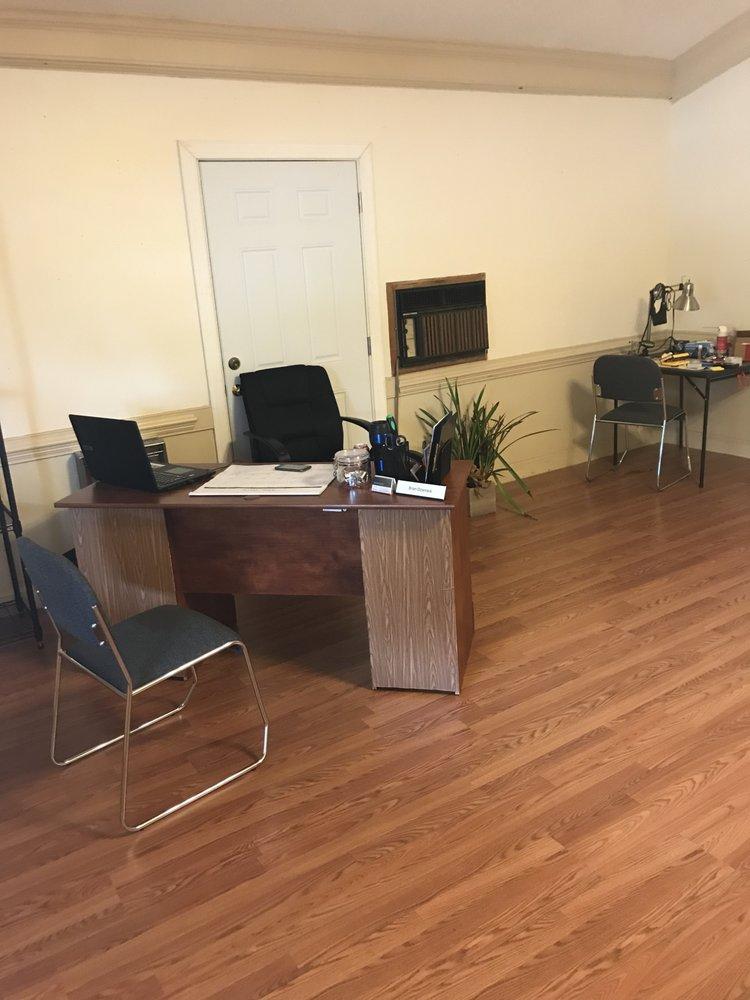 Digital Repair Solutions: 91 S Broad St E, Angier, NC