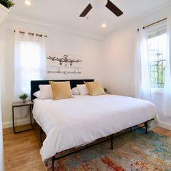 Top 10 Best Airbnb Management in Washington, DC - Last