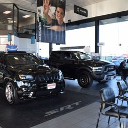 heights ram dealers suitland photos united in jeep photo md ls chrysler biz dodge of darcars marlow