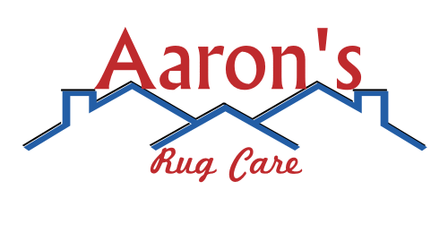 Aaron's Rug Care: 138 Innovative Ln, Latrobe, PA